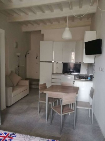 Appartamento in affitto a Perugia, Corso Cavour, Arredato, 35 mq - Foto 1