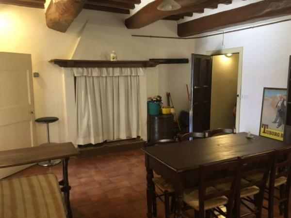 Appartamento in affitto a Perugia, Centro Storico, Arredato, 60 mq - Foto 16