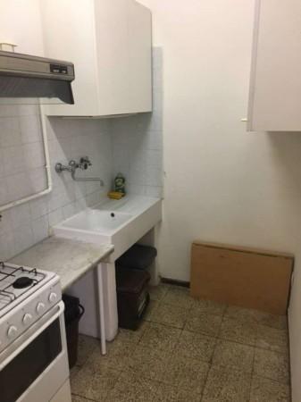 Appartamento in affitto a Perugia, Centro Storico, Arredato, 60 mq - Foto 14
