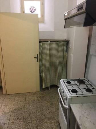 Appartamento in affitto a Perugia, Centro Storico, Arredato, 60 mq - Foto 13
