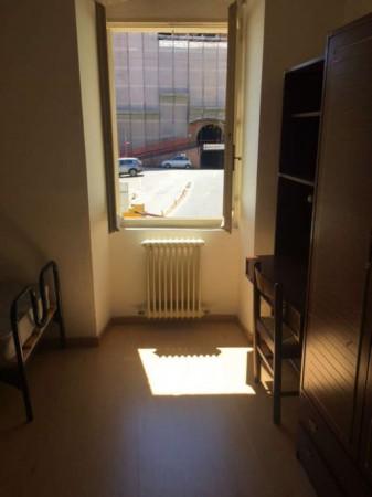 Appartamento in affitto a Perugia, Centro Storico, Arredato, 60 mq - Foto 5