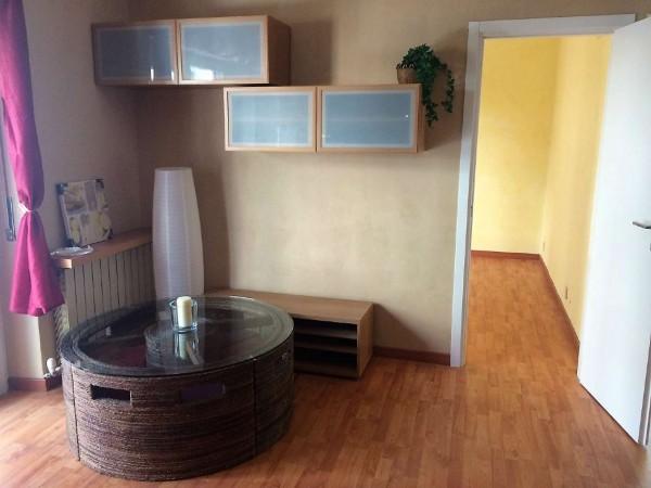 Appartamento in affitto a Rapallo, Costaguta, Arredato, 50 mq - Foto 21