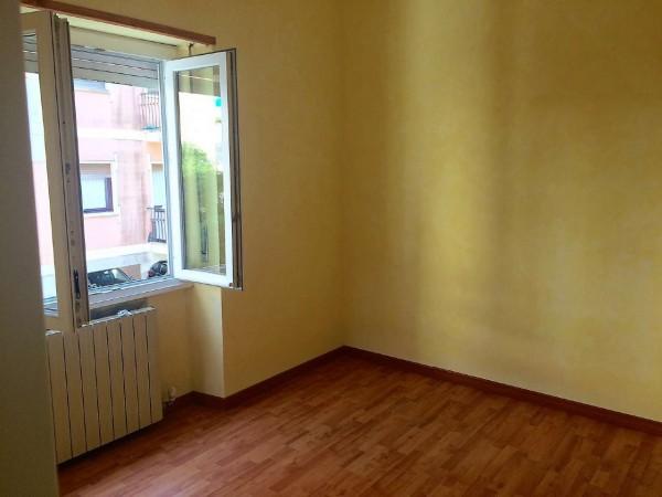 Appartamento in affitto a Rapallo, Costaguta, Arredato, 50 mq - Foto 20