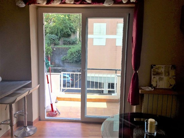 Appartamento in affitto a Rapallo, Costaguta, Arredato, 50 mq - Foto 24