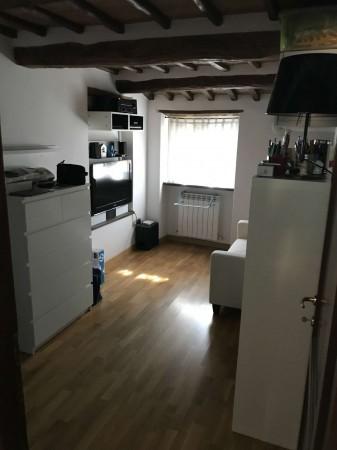 Appartamento in affitto a Perugia, Corso Cavour, Arredato, 55 mq - Foto 6