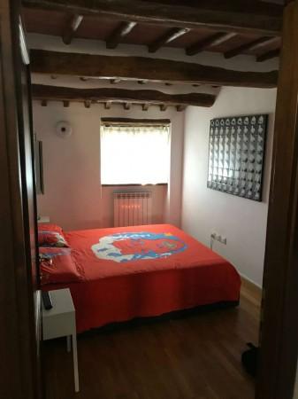 Appartamento in affitto a Perugia, Corso Cavour, Arredato, 55 mq - Foto 4