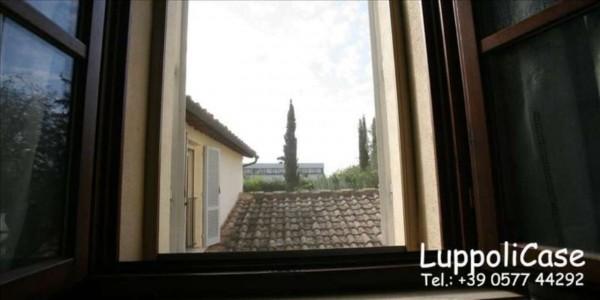 Appartamento in vendita a Siena, Con giardino, 100 mq - Foto 3