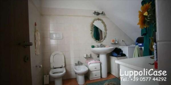 Appartamento in vendita a Siena, Con giardino, 100 mq - Foto 4