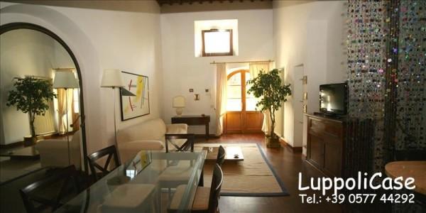 Appartamento in vendita a Siena, Arredato, con giardino, 100 mq - Foto 6