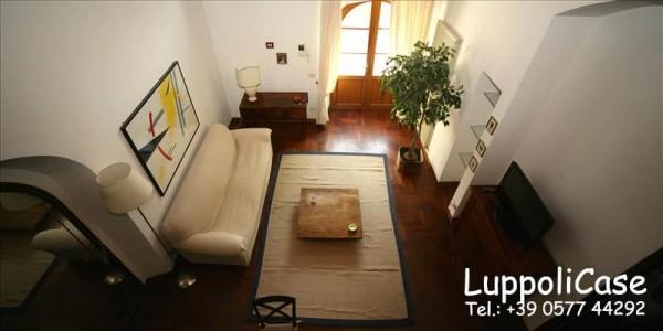 Appartamento in vendita a Siena, Arredato, con giardino, 100 mq - Foto 2