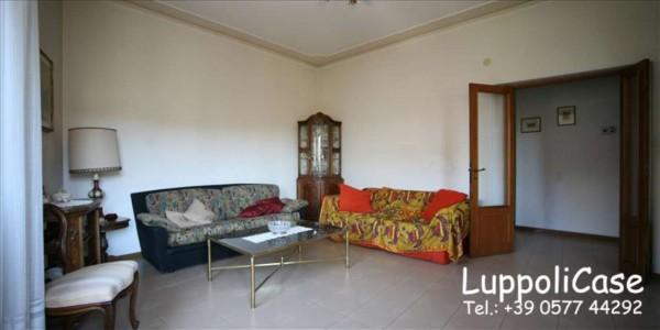 Appartamento in vendita a Siena, 150 mq - Foto 10