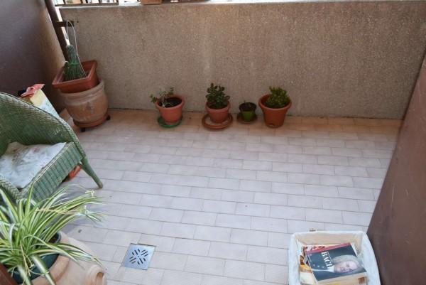 Appartamento in vendita a Perugia, Via Gallenga, 75 mq - Foto 5