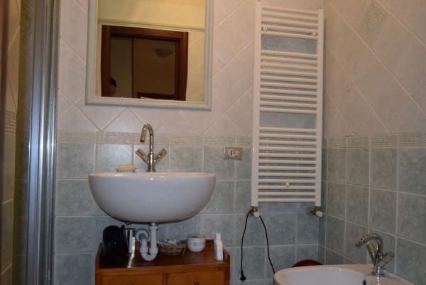 Appartamento in vendita a Perugia, Via Gallenga, 75 mq - Foto 12