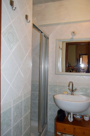 Appartamento in vendita a Perugia, Via Gallenga, 75 mq - Foto 14