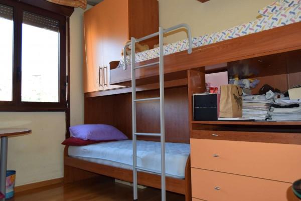 Appartamento in vendita a Perugia, Via Gallenga, 75 mq - Foto 6
