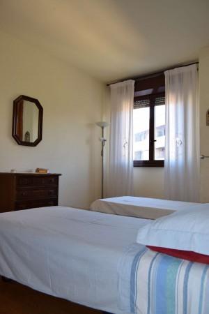 Appartamento in vendita a Perugia, Via Gallenga, 75 mq - Foto 2