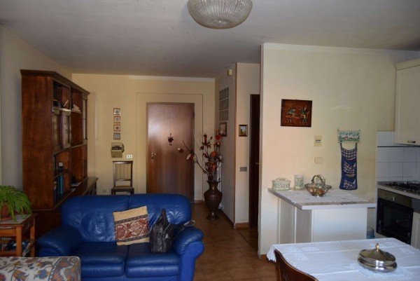 Appartamento in vendita a Perugia, Via Gallenga, 75 mq - Foto 17