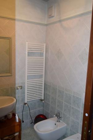Appartamento in vendita a Perugia, Via Gallenga, 75 mq - Foto 13