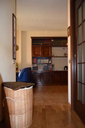 Appartamento in vendita a Perugia, Via Gallenga, 75 mq - Foto 15