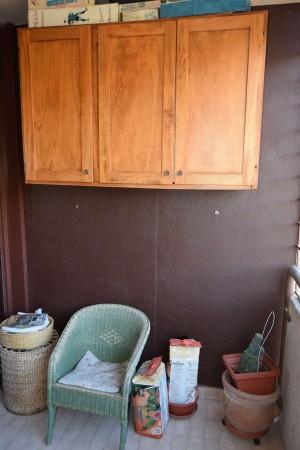 Appartamento in vendita a Perugia, Via Gallenga, 75 mq - Foto 4