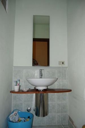 Appartamento in vendita a Perugia, Via Gallenga, 75 mq - Foto 9