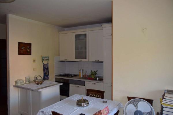 Appartamento in vendita a Perugia, Via Gallenga, 75 mq - Foto 16