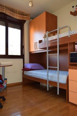 Appartamento in vendita a Perugia, Via Gallenga, 75 mq - Foto 8