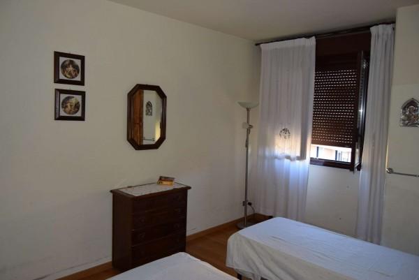 Appartamento in vendita a Perugia, Via Gallenga, 75 mq - Foto 10