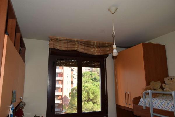 Appartamento in vendita a Perugia, Via Gallenga, 75 mq - Foto 7