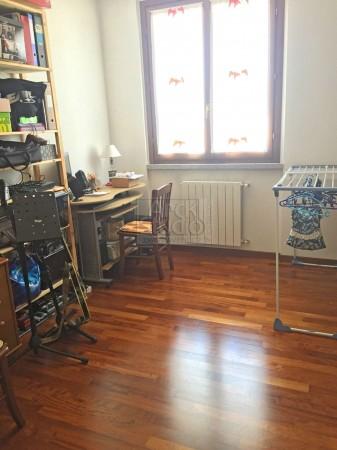 Appartamento in vendita a Cassano d'Adda, Annunciazione, 95 mq - Foto 18