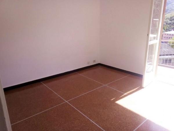 Appartamento in affitto a Recco, 55 mq - Foto 8