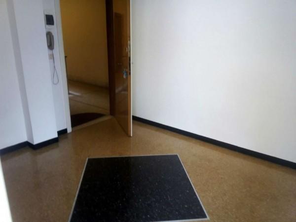 Appartamento in affitto a Recco, 55 mq - Foto 4