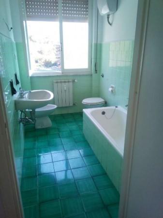 Appartamento in affitto a Recco, 55 mq - Foto 3