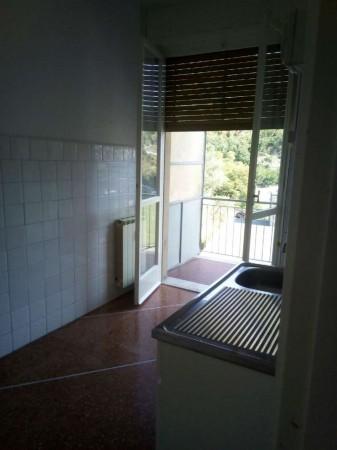 Appartamento in affitto a Recco, 55 mq - Foto 2
