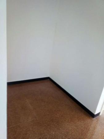 Appartamento in affitto a Recco, 55 mq - Foto 5