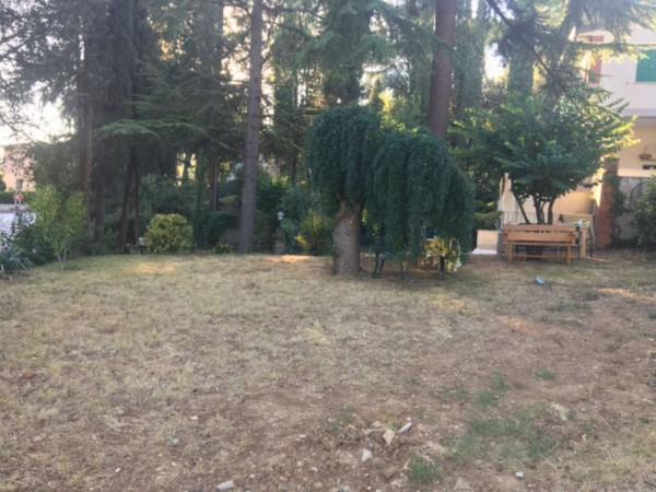 Villa in affitto a Perugia, Monte Vile, Arredato, con giardino, 120 mq - Foto 27