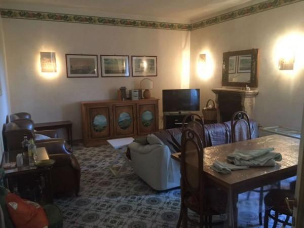 Villa in affitto a Perugia, Monte Vile, Arredato, con giardino, 120 mq - Foto 8