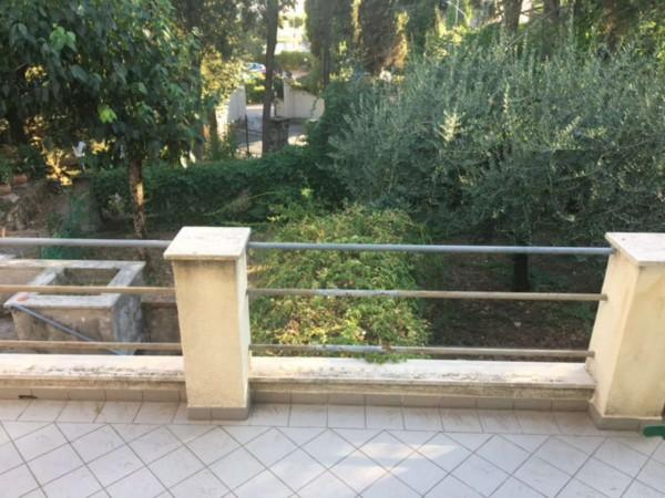 Villa in affitto a Perugia, Monte Vile, Arredato, con giardino, 120 mq - Foto 11