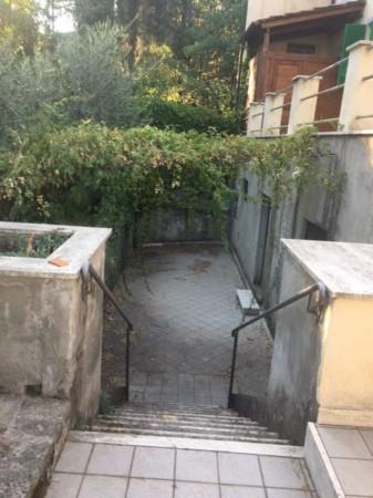 Villa in affitto a Perugia, Monte Vile, Arredato, con giardino, 120 mq - Foto 25