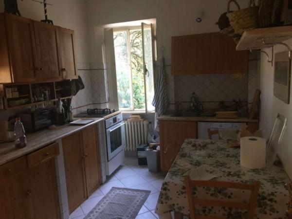 Villa in affitto a Perugia, Monte Vile, Arredato, con giardino, 120 mq - Foto 21