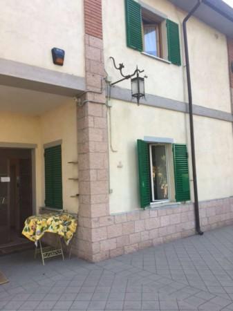 Villa in affitto a Perugia, Monte Vile, Arredato, con giardino, 120 mq - Foto 23