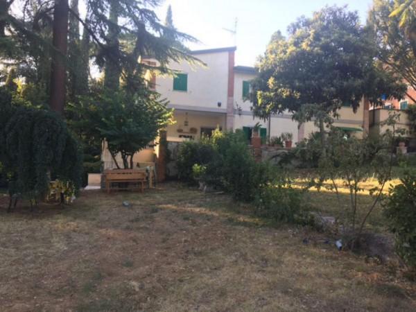 Villa in affitto a Perugia, Monte Vile, Arredato, con giardino, 120 mq - Foto 26