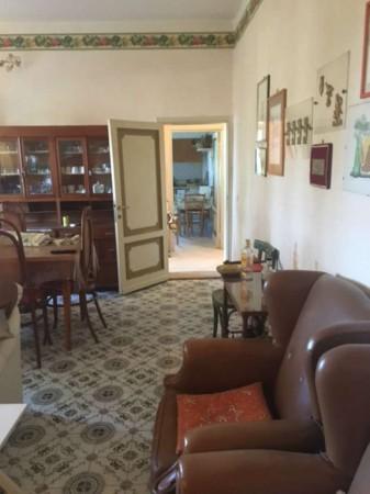 Villa in affitto a Perugia, Monte Vile, Arredato, con giardino, 120 mq - Foto 19