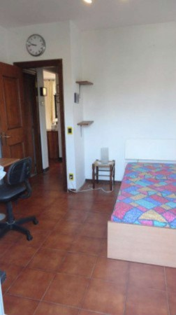 Appartamento in vendita a Santa Margherita Ligure, Via Mortero, Con giardino, 72 mq - Foto 18
