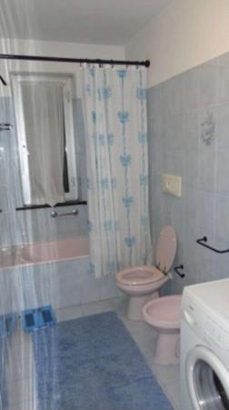 Appartamento in vendita a Santa Margherita Ligure, Via Mortero, Con giardino, 72 mq - Foto 20