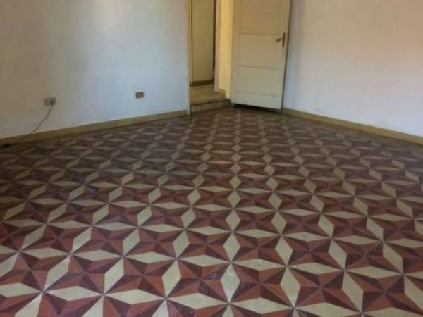 Appartamento in vendita a Lerici, Senato, 120 mq - Foto 4