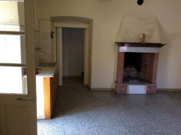 Appartamento in vendita a Lerici, Senato, 120 mq