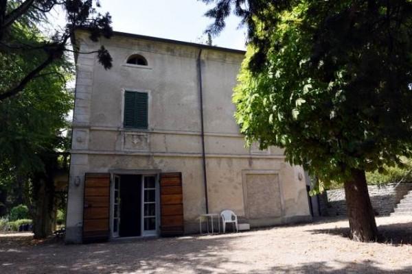 Villa in affitto a Città di Castello, Belvedere, Con giardino, 400 mq - Foto 5