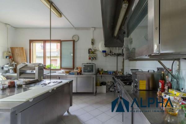 Locale Commerciale  in vendita a Bertinoro, Arredato, 300 mq - Foto 8
