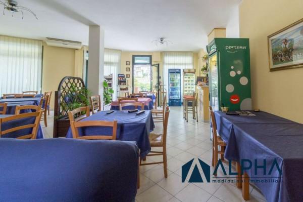Locale Commerciale  in vendita a Bertinoro, Arredato, 300 mq - Foto 15